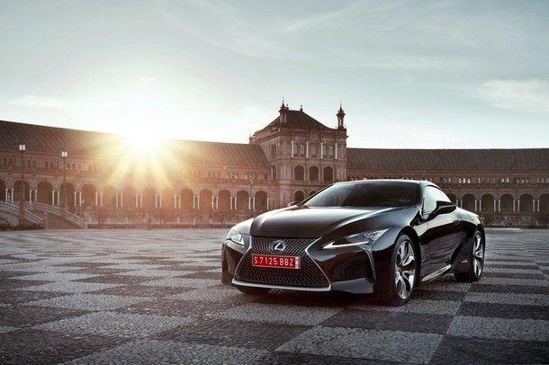 Lexus-LCF-Reports-4