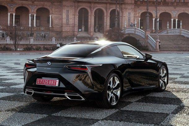 Lexus-LCF-Reports-6
