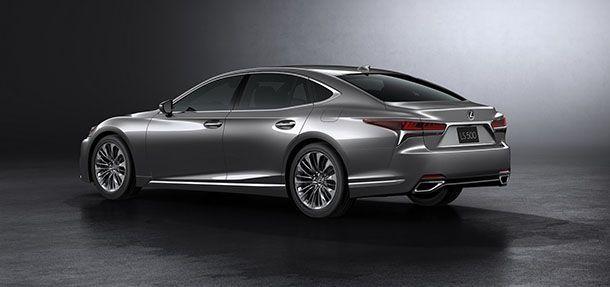 https://img.icarcdn.com/autospinn/body/Lexus-LS-18-16.jpg