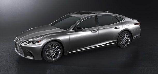 https://img.icarcdn.com/autospinn/body/Lexus-LS-18-22.jpg