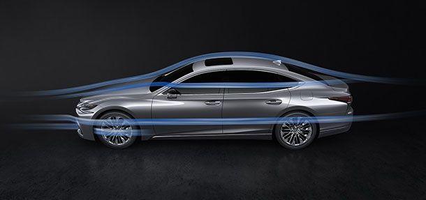 https://img.icarcdn.com/autospinn/body/Lexus-LS-18-40.jpg