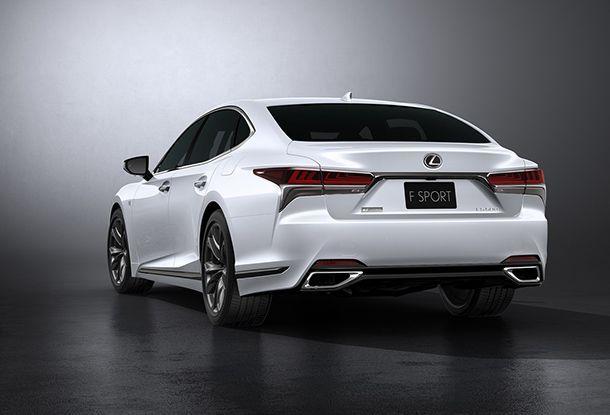 https://img.icarcdn.com/autospinn/body/Lexus-LS500-FSport-07.jpg