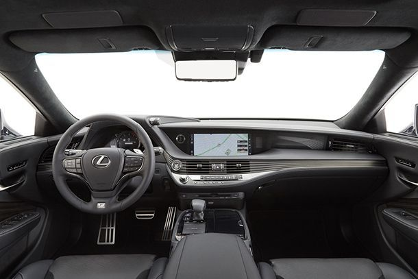 https://img.icarcdn.com/autospinn/body/Lexus-LS500-FSport-33.jpg