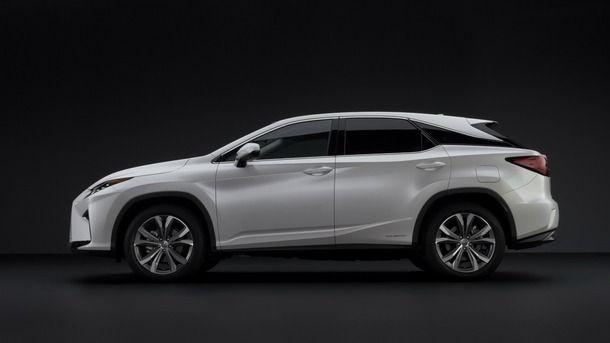 Lexus-RX-Japan-spec-4_610