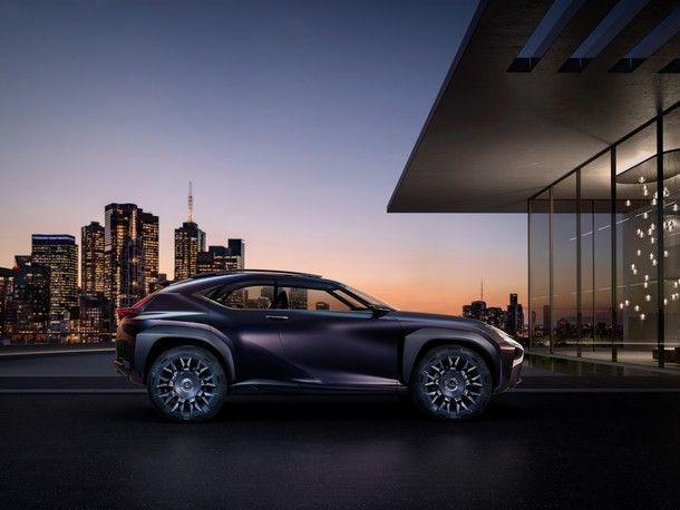 Lexus-UC-Concept-02