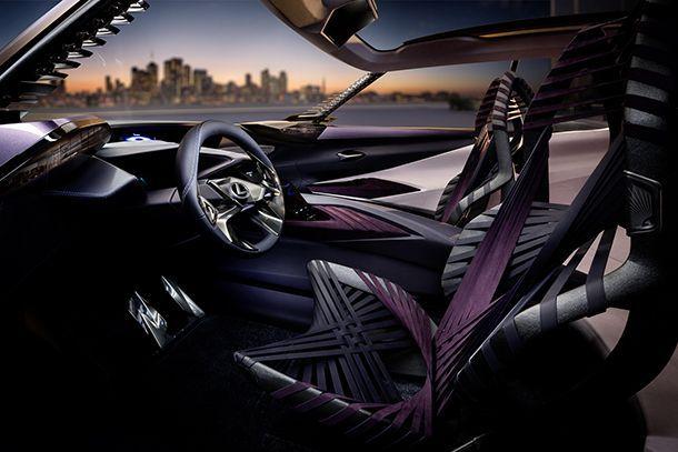 https://img.icarcdn.com/autospinn/body/Lexus-UC-Concept-11.jpg