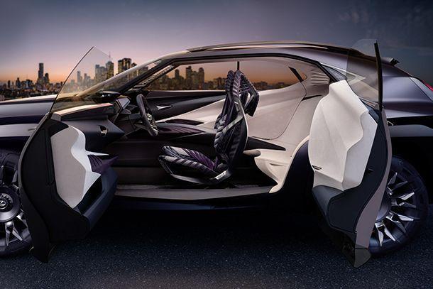 https://img.icarcdn.com/autospinn/body/Lexus-UC-Concept-12.jpg