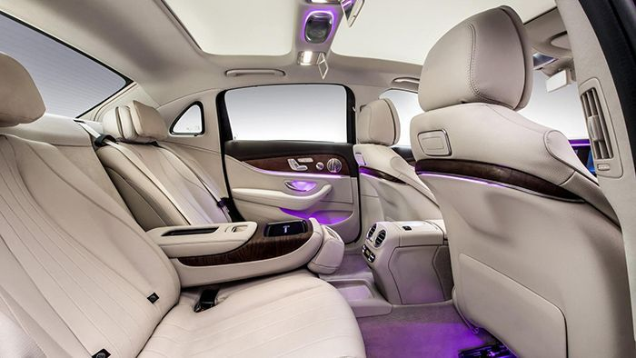 https://img.icarcdn.com/autospinn/body/Long-wheelbase-Mercedes-E-Class.jpg