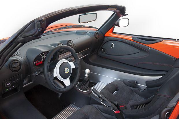 https://img.icarcdn.com/autospinn/body/Lotus-Elise-7.jpg