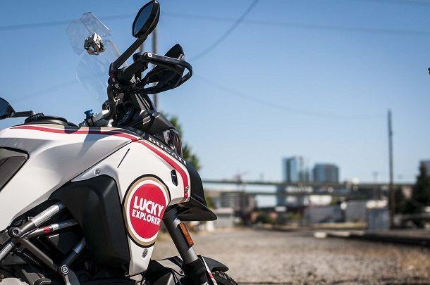 Lucky-Strike-Ducati-Multistrada-1200-Enduro-MotoCorsa-Jensen-Beeler-12