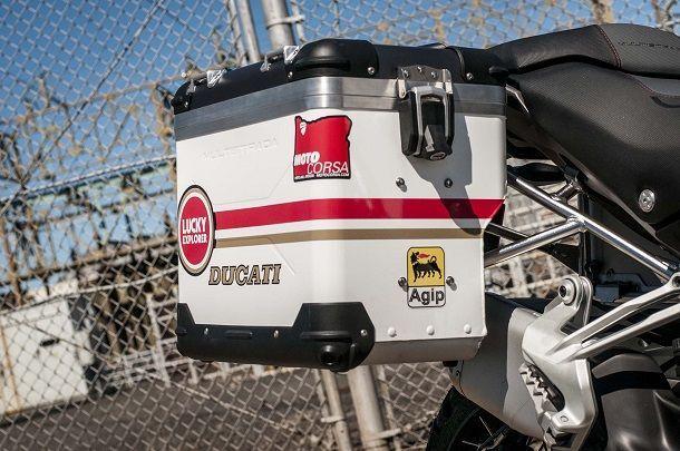 Lucky-Strike-Ducati-Multistrada-1200-Enduro-MotoCorsa-Jensen-Beeler-16