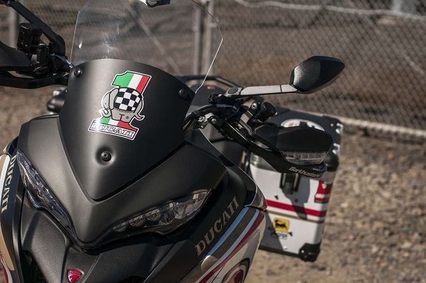 Lucky-Strike-Ducati-Multistrada-1200-Enduro-MotoCorsa-Jensen-Beeler-17