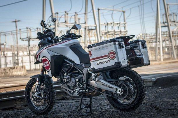 Lucky-Strike-Ducati-Multistrada-1200-Enduro-MotoCorsa-Jensen-Beeler-27