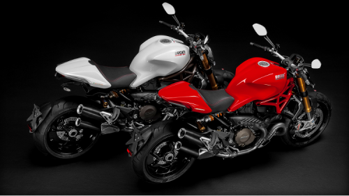 M-1200S_2014_Studio_W-R_Combo02_1920x1080.mediagallery_output_image_[750x423]