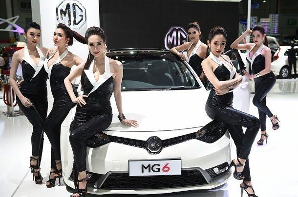 MG-BIG-Motor-Sale-2015_-9