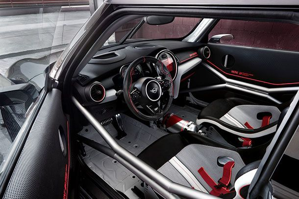 https://img.icarcdn.com/autospinn/body/MINI-John-Cooper-Works-GP-Concept-43.jpg