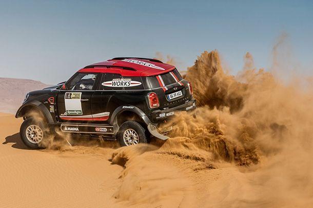 https://img.icarcdn.com/autospinn/body/MINI-Rally-21.jpg