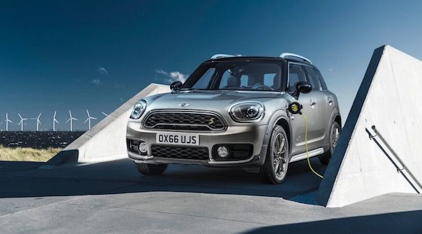 MINI_Countryman_plug-in_hybrid_0008