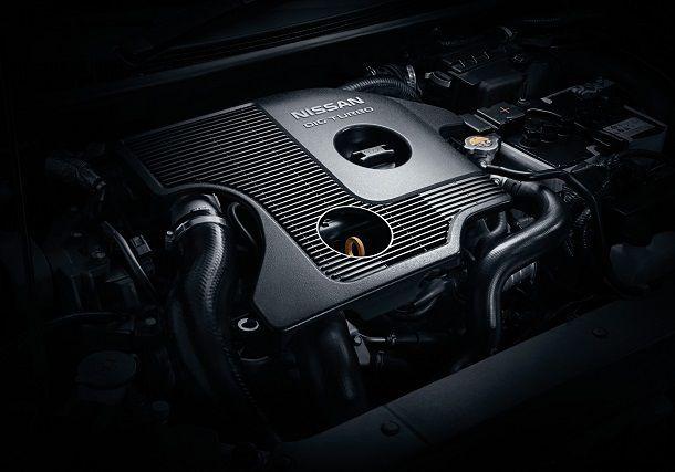 MR16DDT_Engine-1