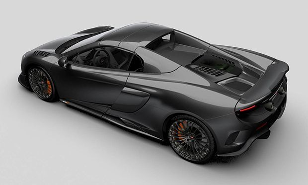 https://img.icarcdn.com/autospinn/body/MSO-Carbon-Series-LT_02.jpg