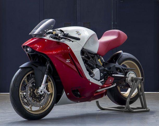 MV-Agusta-F4Z-Zagato-custom-motorcycle-03