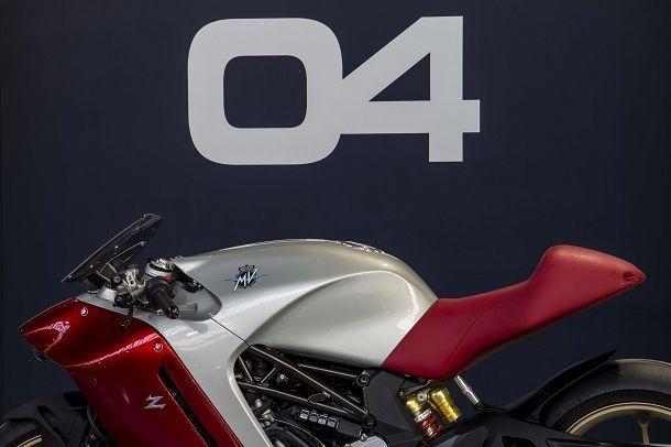 MV-Agusta-F4Z-Zagato-custom-motorcycle-10