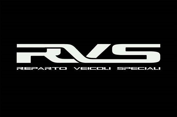 MV-Agusta-Reparto-Veicoli-Speciali-RVS-01