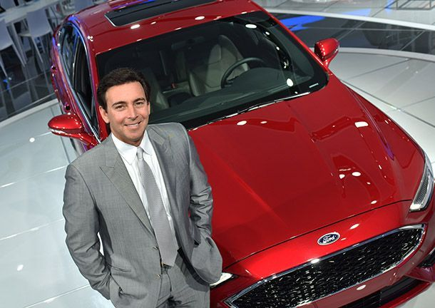 https://img.icarcdn.com/autospinn/body/Mark-Fields-and-2017-Ford-Fusion.jpg