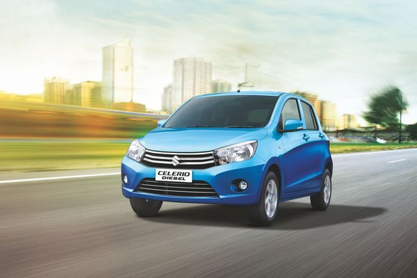 https://img.icarcdn.com/autospinn/body/Maruti-Suzuki-Celerio-diesel-2.jpg