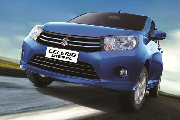 https://img.icarcdn.com/autospinn/body/Maruti-Suzuki-Celerio-diesel-3.jpg