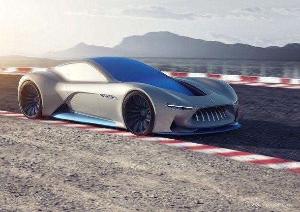 Maserati-Genesi-8