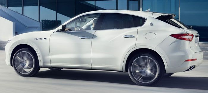 https://img.icarcdn.com/autospinn/body/Maserati-Levante-details-4-e1456908351669-850x361.jpg