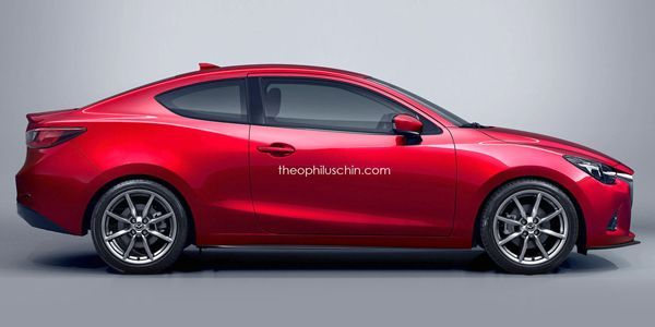 https://img.icarcdn.com/autospinn/body/Mazda-2-Coupe-0.jpg