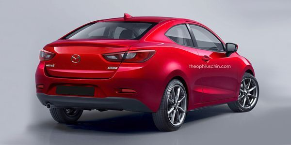 https://img.icarcdn.com/autospinn/body/Mazda-2-Coupe-1.jpg