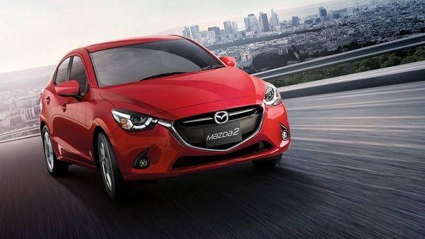 Mazda-2-MY2016-1-3