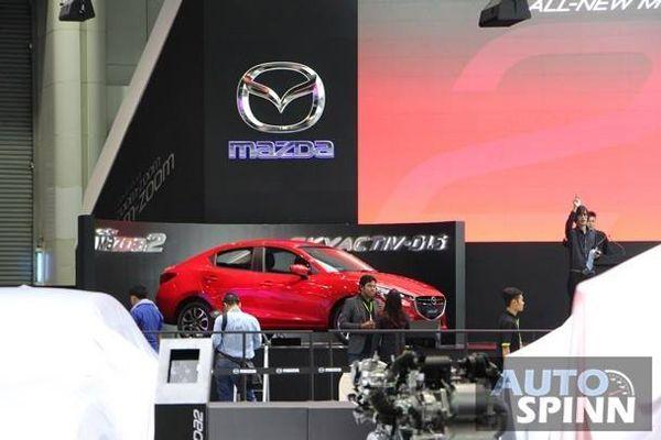 https://img.icarcdn.com/autospinn/body/Mazda-2.jpg