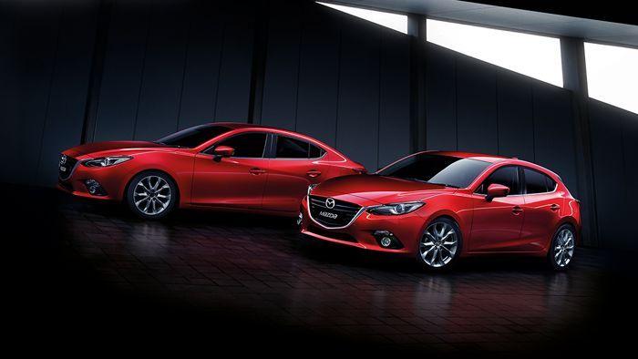 https://img.icarcdn.com/autospinn/body/Mazda-3-2.jpg