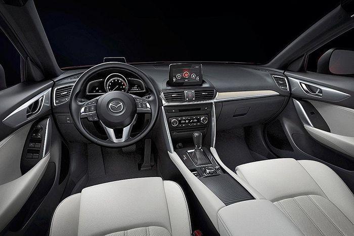 https://img.icarcdn.com/autospinn/body/Mazda-CX-4-breaks-cover-2.jpg