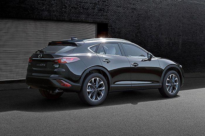 https://img.icarcdn.com/autospinn/body/Mazda-CX-4-breaks-cover-3.jpg