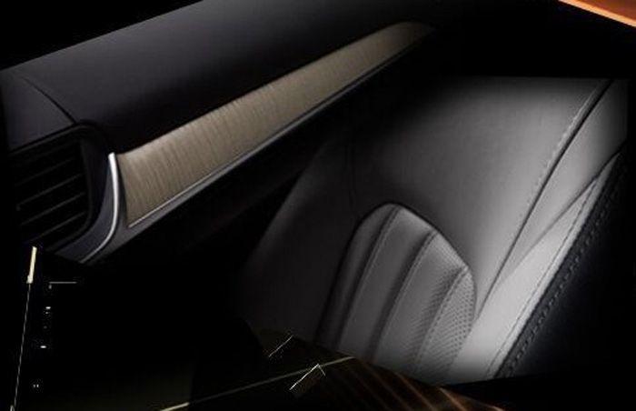 https://img.icarcdn.com/autospinn/body/Mazda-CX-4-teaser-3.jpg