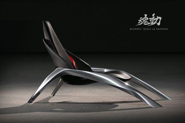 https://img.icarcdn.com/autospinn/body/Mazda-Kodo-1.jpg