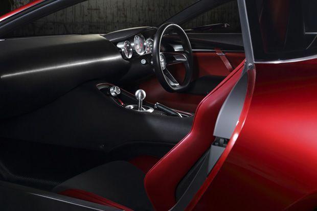 https://img.icarcdn.com/autospinn/body/Mazda-RX-2.jpg