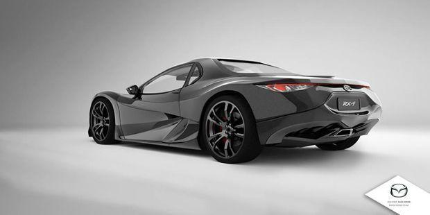 https://img.icarcdn.com/autospinn/body/Mazda-RX-9-rendering-Alex-Hodge-2.jpg