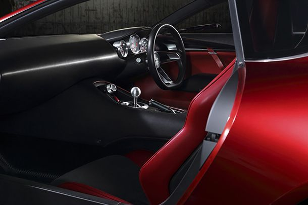 https://img.icarcdn.com/autospinn/body/Mazda-RX-Vision-12.jpg