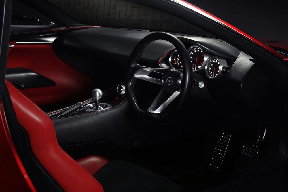 https://img.icarcdn.com/autospinn/body/Mazda-RX-Vision-15.jpg