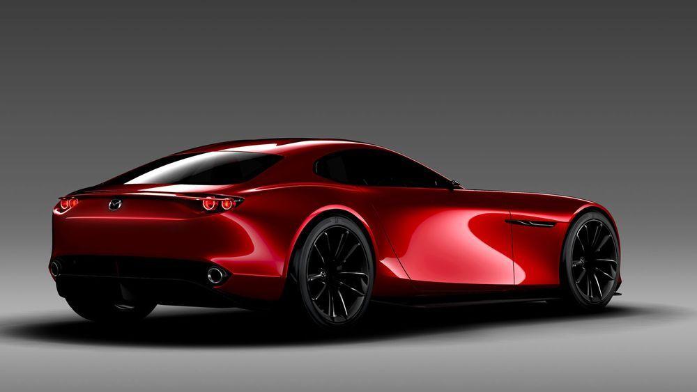 https://img.icarcdn.com/autospinn/body/Mazda-RX-Vision-17.jpg