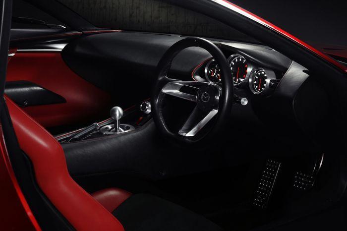 https://img.icarcdn.com/autospinn/body/Mazda-RX2.jpg