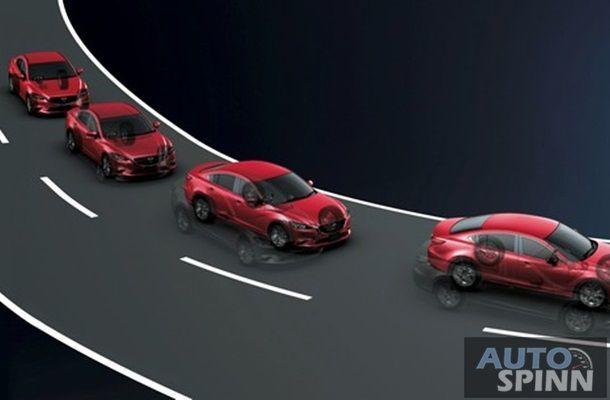 Mazda2_16