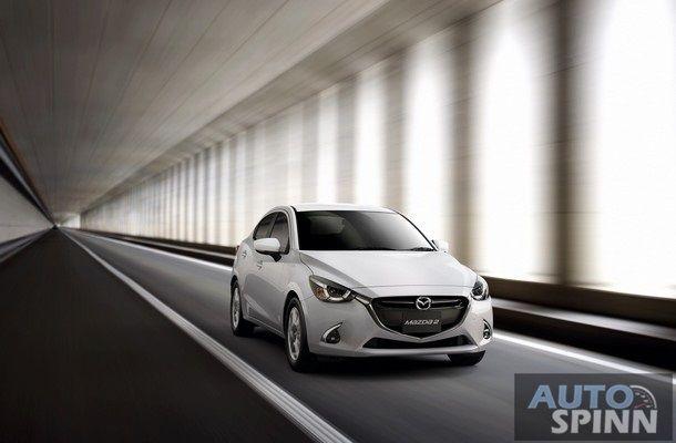 Mazda2_2