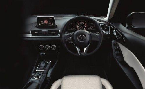 Mazda3_10